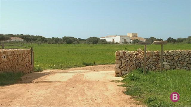 El+PP-Menorca+diu+que+el+nou+PTI+provoca+inseguretat+jur%C3%ADdica+i+denuncia+el+seu+afany+regulatori