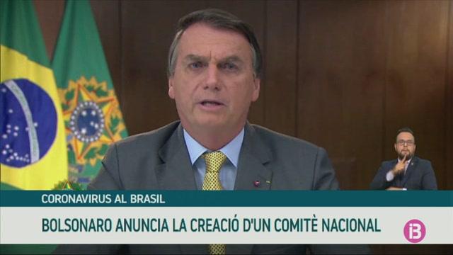 Bolsonaro+anuncia+la+creaci%C3%B3+d%27un+comit%C3%A8+nacional+per+combatre+la+pand%C3%A8mia