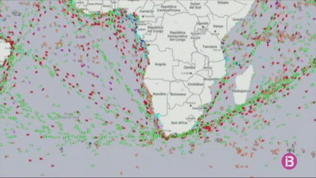 8.200+milions+d%27euros%3A+el+cost+de+tallar+un+dia+el+canal+de+Suez