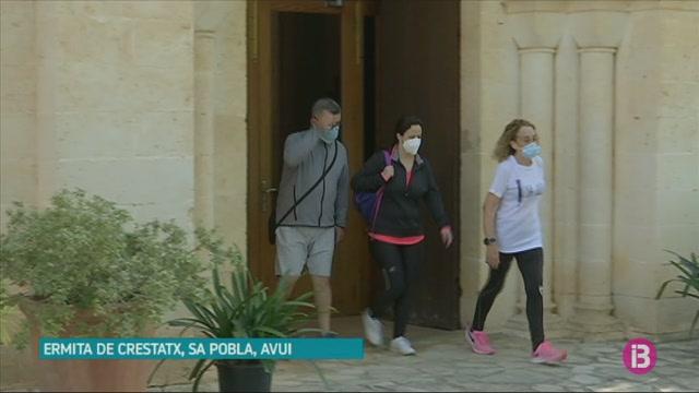 Segon+any+consecutiu+sense+Pancaritats+a+la+Part+Forana+de+Mallorca