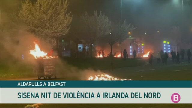 Sisena+nit+de+viol%C3%A8ncia+a+Irlanda+del+Nord