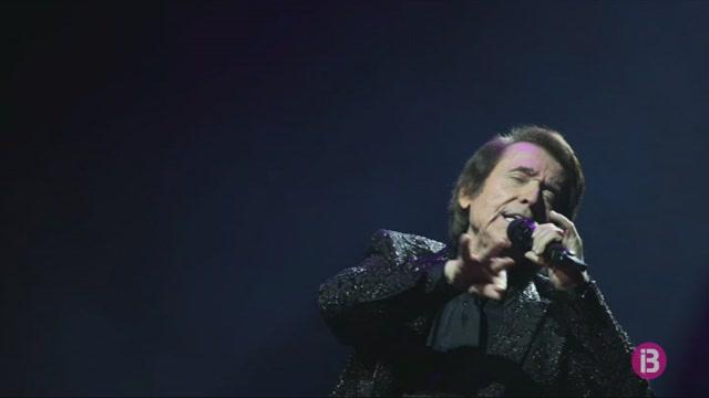 Raphael+actuar%C3%A0+al+Mallorca+Live+Summer