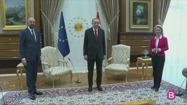 Draghi+qualifica+de+dictador+Erdogan+pel+tracte+a+Von+der+Leyen