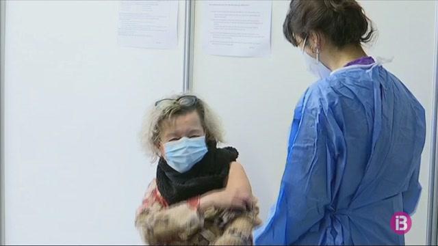 Primer+dia+de+vacunes+a+l%27hip%C3%B2drom+de+Manacor