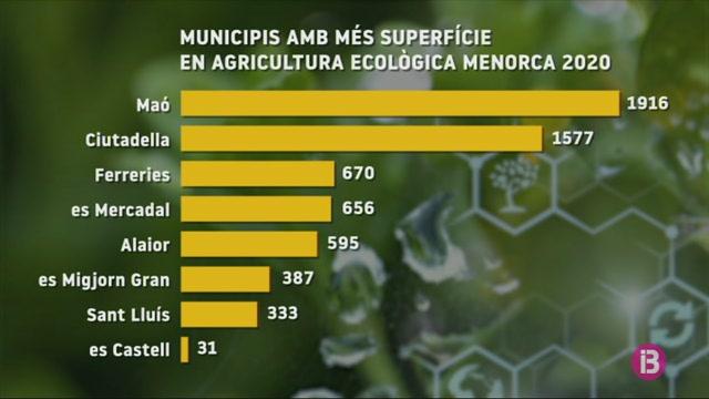 La+producci%C3%B3+agr%C3%A0ria+ecol%C3%B2gica+de+les+Illes+resisteix+la+crisi+pand%C3%A8mica