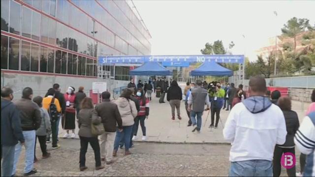180.000+equatorians+residents+a+Espanya+estan+registrats+per+votar+a+les+eleccions+del+seu+pa%C3%ADs
