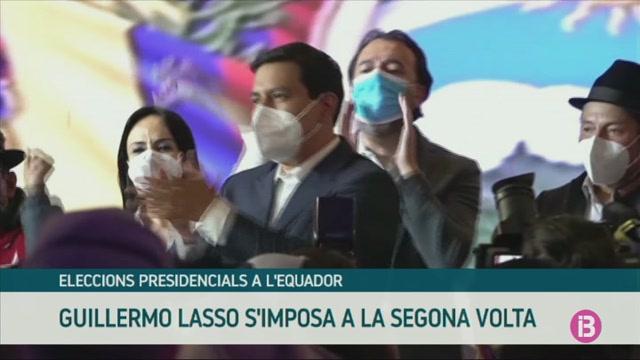 Guillermo+Lasso+s%27imposa+a+la+segona+volta+en+les+eleccions+de+l%27Equador