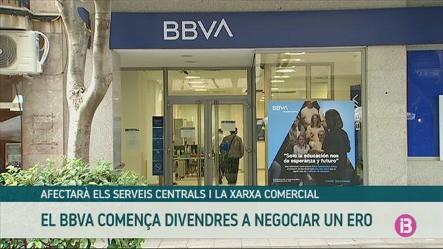 El+BBVA+negocia+un+ERO+amb+la+plantilla