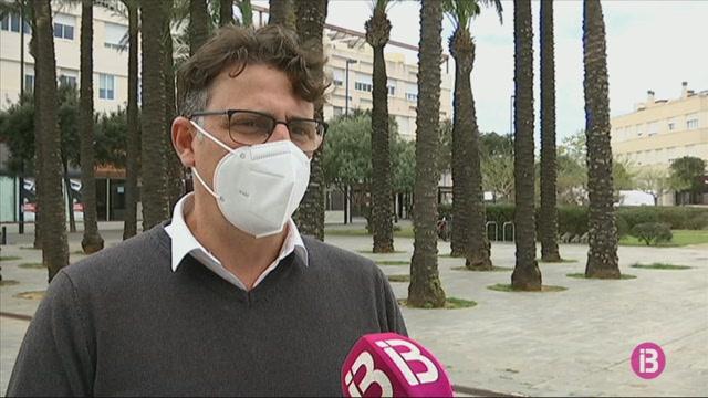 M%C3%A9s+per+Menorca+es+desmarca+de+crear+una+marca+sobiranista+per+a+les+generals