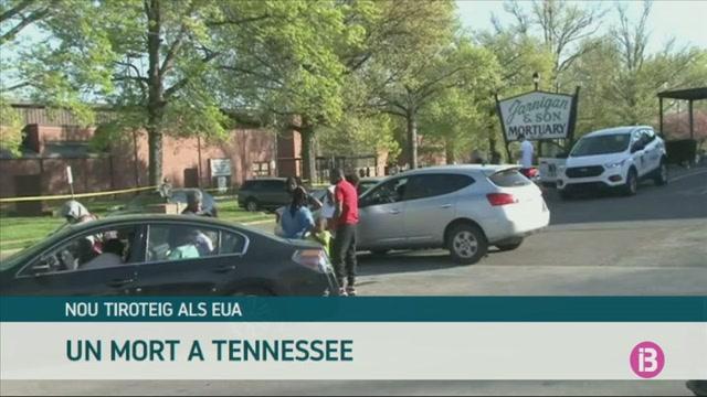 Mor+un+estudiant+en+un+tiroteig+amb+policies+en+un+institut+dels+EUA