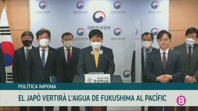 El+Jap%C3%B3+abocar%C3%A0+l%27aigua+de+Fukushima+al+Pac%C3%ADfic