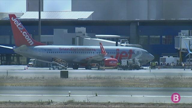 La+suspensi%C3%B3+dels+vols+de+Jet2+fa+perdre+m%C3%A9s+de+43+mil+places+tur%C3%ADstiques+a+Menorca