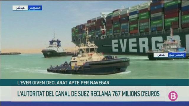 L%27Autoritat+del+Canal+de+Suez+reclama+767+milions+d%27euros