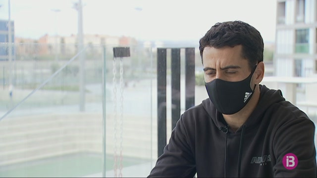 Jaume+Munar+confia+a+poder+superar-se+una+vegada+m%C3%A9s