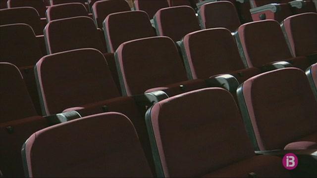 Ciutadella+ofereix+13.400%E2%82%AC+per+comprar+els+projectors+i+el+sistema+sonor+dels+cinemes+del+Canal+Salat