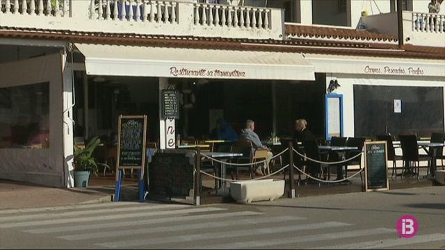 El+sector+de+la+restauraci%C3%B3+de+Menorca+mant%C3%A9+la+pressi%C3%B3+sobre+el+Govern+per+poder+servir+sopars