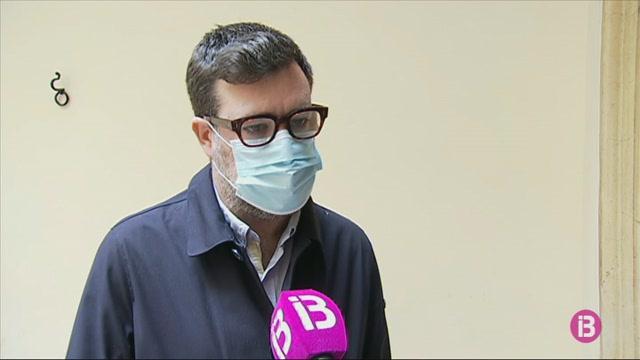 Ultim%C3%A0tum+de+M%C3%A9s+per+Mallorca+al+Govern+per+la+vacunaci%C3%B3