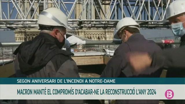 Macron+mant%C3%A9+el+comprom%C3%ADs+d%27acabar+la+reconstrucci%C3%B3+de+Notre-Dame+l%27any+2024