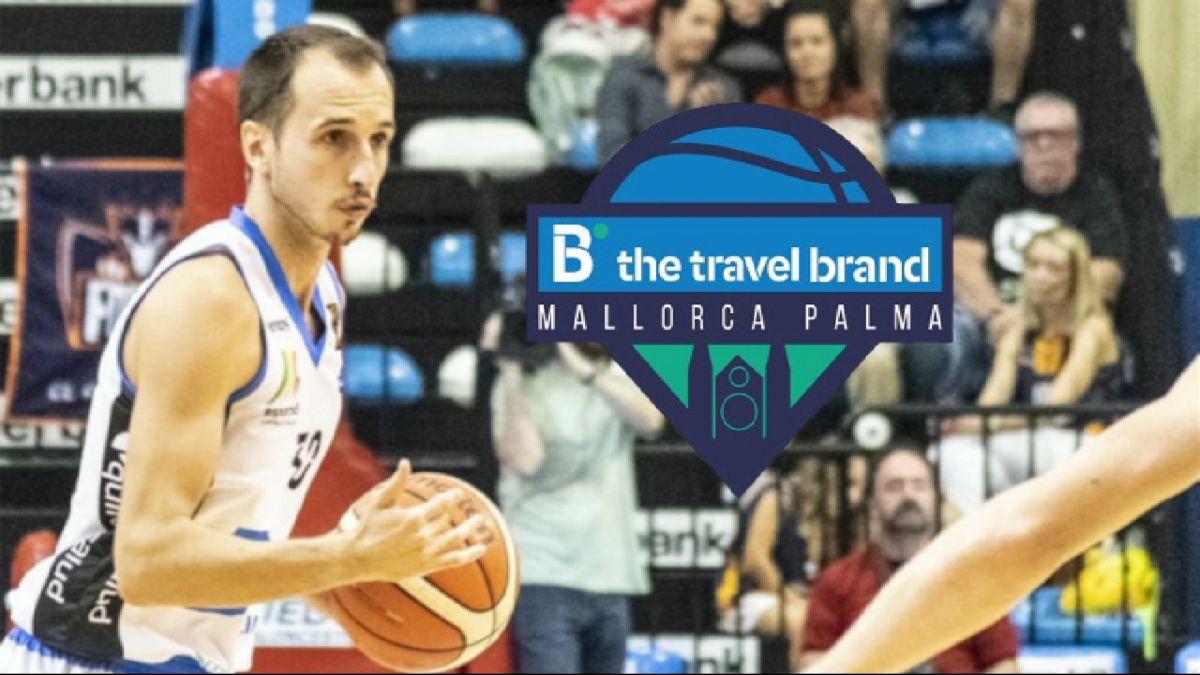 Setena+vict%C3%B2ria+consecutiva+del+B+the+travel+brand+Mallorca