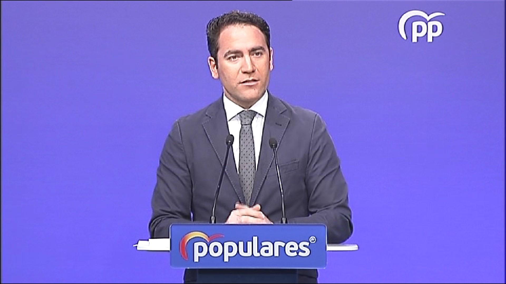 Carlos+Iturg%C3%A1iz+ser%C3%A0+el+candidat+a+Lehendakari+de+la+coalici%C3%B3+entre+PP+i+Ciudadanos