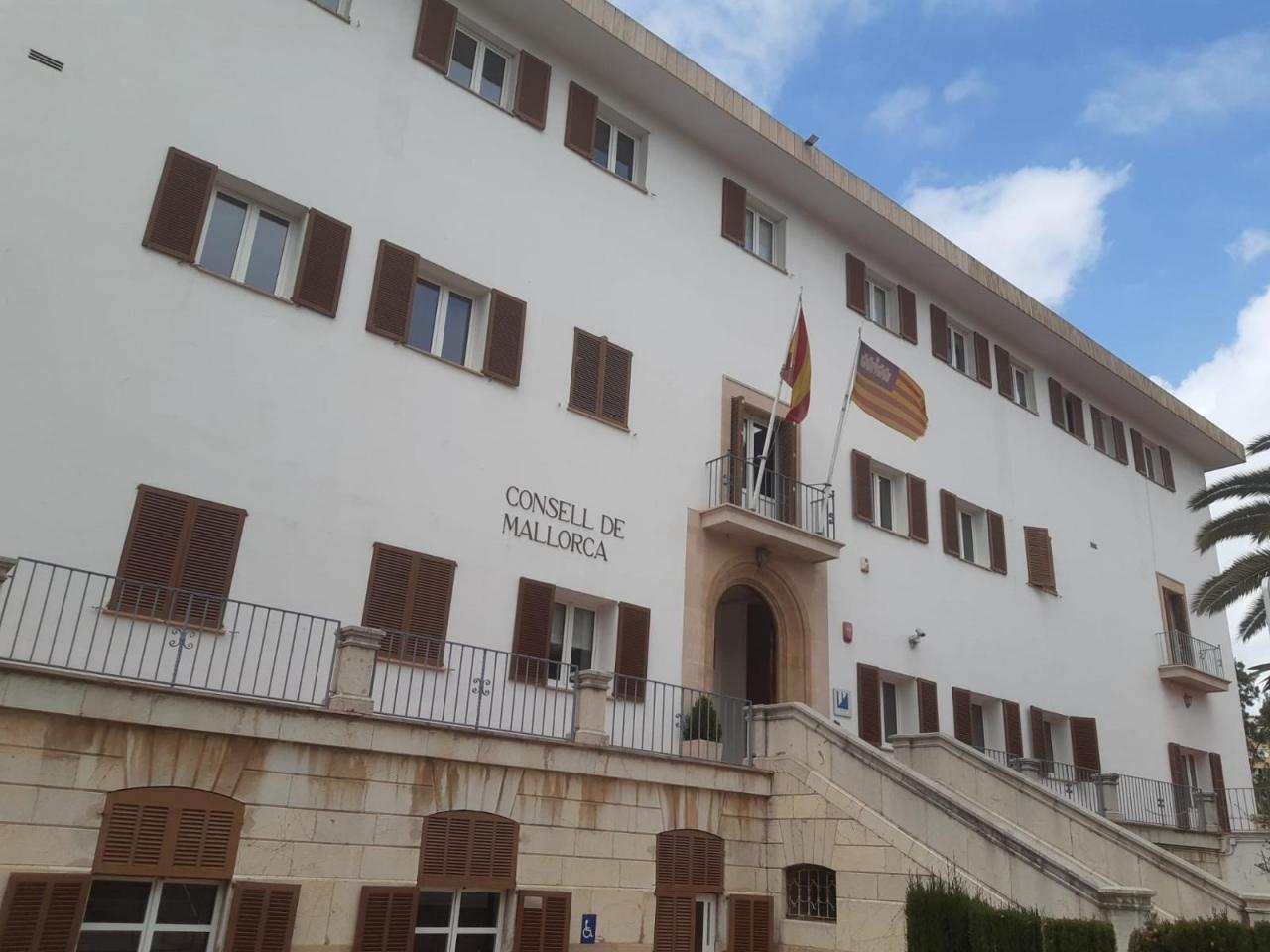 Dos+casos+de+coronavirus+a+un+centre+de+menors+de+Mallorca