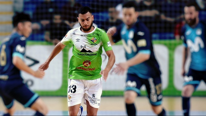 Bruno+Taffy+abandona+el+Palma+Futsal