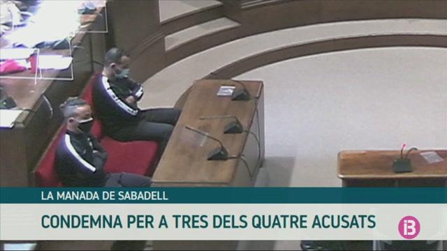 Condemnats+tres+dels+quatre+acusats+de+la+%26%238216%3Bmanada%27+de+Sabadell