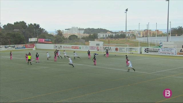 At.+Balears%2C+Penya+i+Poblense+volen+guanyar+per+apropar-se+als+seus+objectius