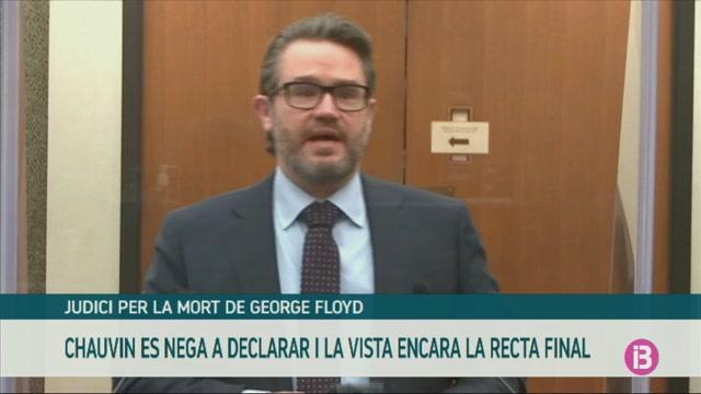 Derek+Chauvin+es+nega+a+declarar