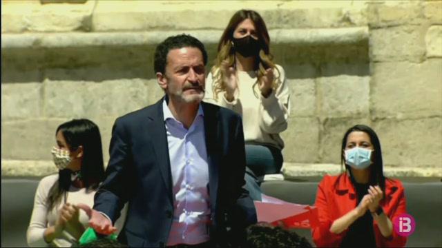 Madrid%2C+unes+eleccions+en+clau+nacional