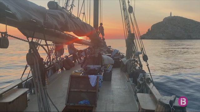 Un+vaixell+que+t%C3%A9+cura+de+la+Mediterr%C3%A0nia