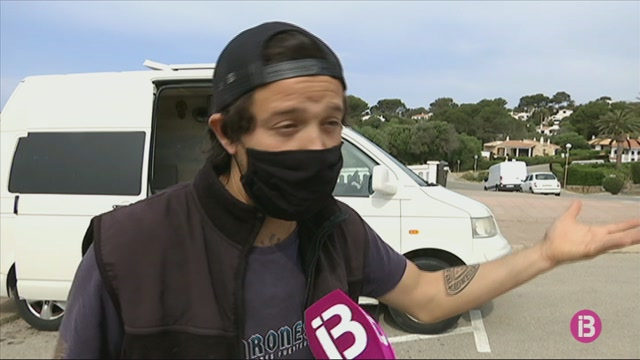 Menorca+habilita+noves+zones+per+autocaravanes+davant+l%27auge+d%27aquest+model+tur%C3%ADstic