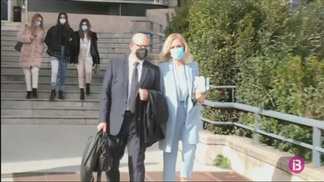 El+jutge+del+cas+P%C3%BAnica+arxiva+la+causa+respecte+l%27expresidenta+madrilenya+Cristina+Cifuentes