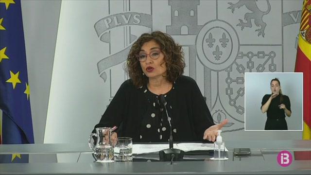 El+govern+espanyol+amplia+els+sectors+i+empreses+a+qui+concedir+les+ajudes+directes