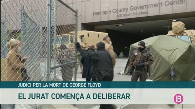 El+judici+contra+l%27expolicia+Derek+Chauvin+queda+vist+per+a+sent%C3%A8ncia