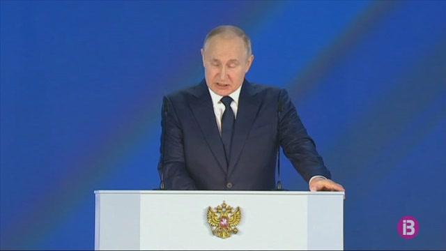 Putin+adverteix+Occident+que+lamentar%C3%A0+qualsevol+provocaci%C3%B3+contra+els+interessos+de+R%C3%BAssia