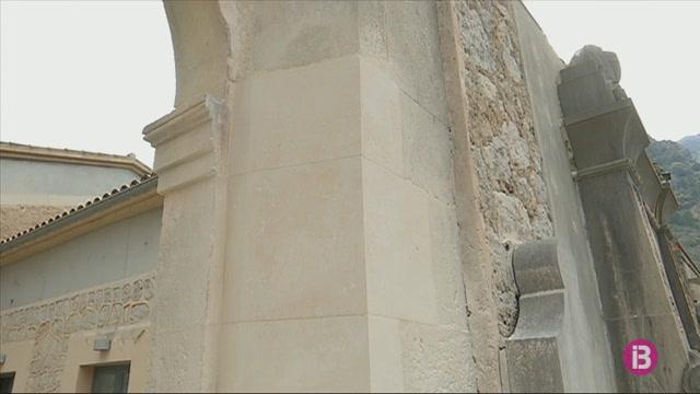 Restauren+els+portals+del+Cementeri+de+S%C3%B3ller