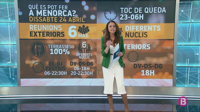 Satisfacci%C3%B3+a+mitges+entre+els+restauradors+de+Menorca+per+l%27ampliaci%C3%B3+d%27horaris