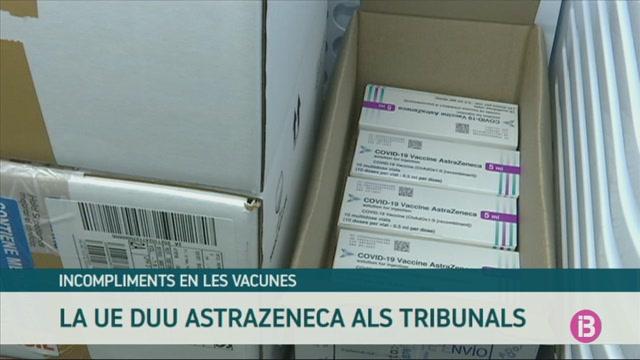 La+Comissi%C3%B3+Europea+demanda+AstraZeneca+per+incompliment+de+contracte
