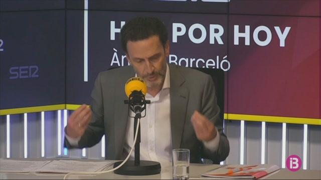 Iglesias+abandona+un+debat+pel+rebuig+de+Monasterio+a+condemar+les+amenaces+rebudes+pel+candidat+d%27UP