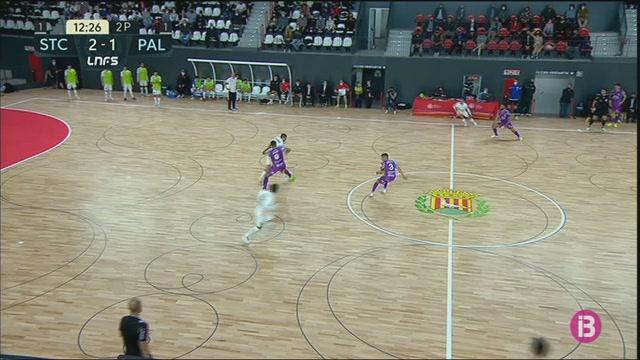 Dura+derrota+del+Palma+Futsal+a+Santa+Coloma