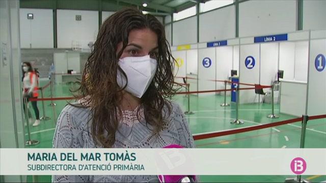 Inca+i+Manacor%2C+destinataris+de+les+primeres+vacunes+Janssen+que+arriben+a+les+Balears