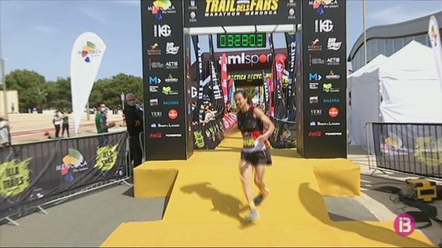 Joan+Florit+i+Maria+Pallicer%2C+campions+auton%C3%B2mics+de+marat%C3%B3+de+muntanya