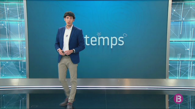 El+Temps+Migdia+25-04-2021