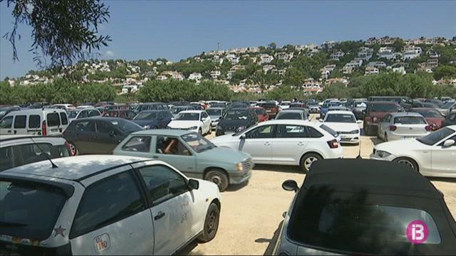 Ciutadella+urgeix+una+regulaci%C3%B3+insular+de+les+autocaravanes+davant+el+creixement+d%27aquests+vehicles