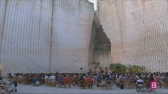 El+festival+menorqu%C3%AD+Pedra+Viva+no+se+celebrar%C3%A0+enguany+a+les+pedreres+de+L%C3%ADthica