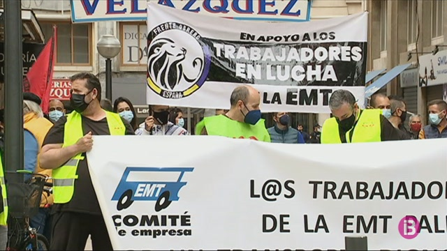 70+treballadors+de+l%27EMT+demanen+la+dimissi%C3%B3+del+gerent+Mateu+Marc%C3%BAs
