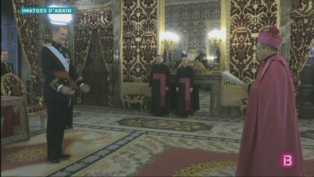 El+nunci+del+Papa%2C+Bernardito+Auza%2C+visita+Menorca+del+7+al+9+de+maig