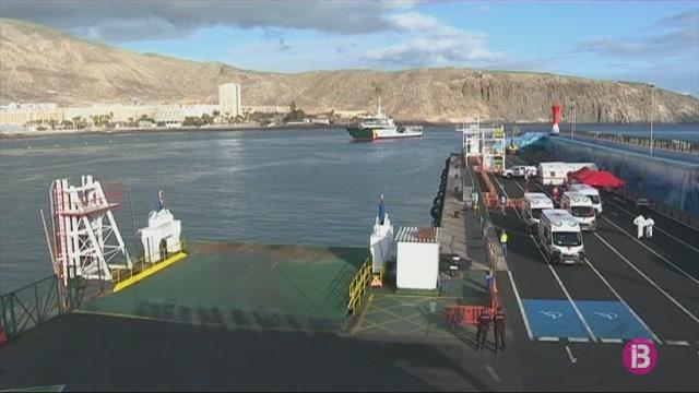 Est%C3%A0+previst+que+avui+vespre+arribi+a+Tenerife+la+barca+amb+els+17+migrants+morts