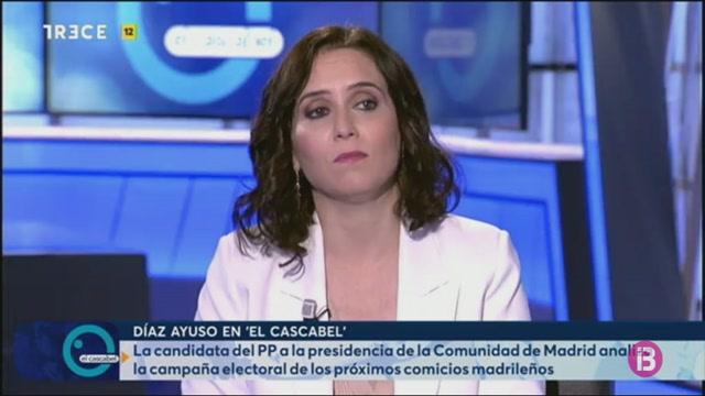 Diferents+enquestes+donen+la+vict%C3%B2ria+al+PP+a+les+eleccions+madrilenyes
